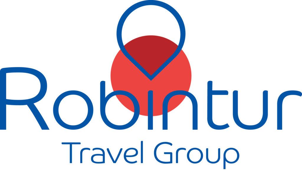 Questa immagine ha l'attributo alt vuoto; il nome del file è 766-_logo-robintur-travel-group_ad-alta-risoluzione-1024x597.jpg