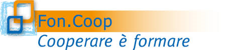 Questa immagine ha l'attributo alt vuoto; il nome del file è foncoop.png