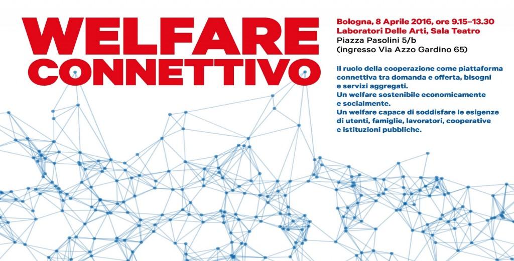 Invito_Fronte_Alta_eventbrite