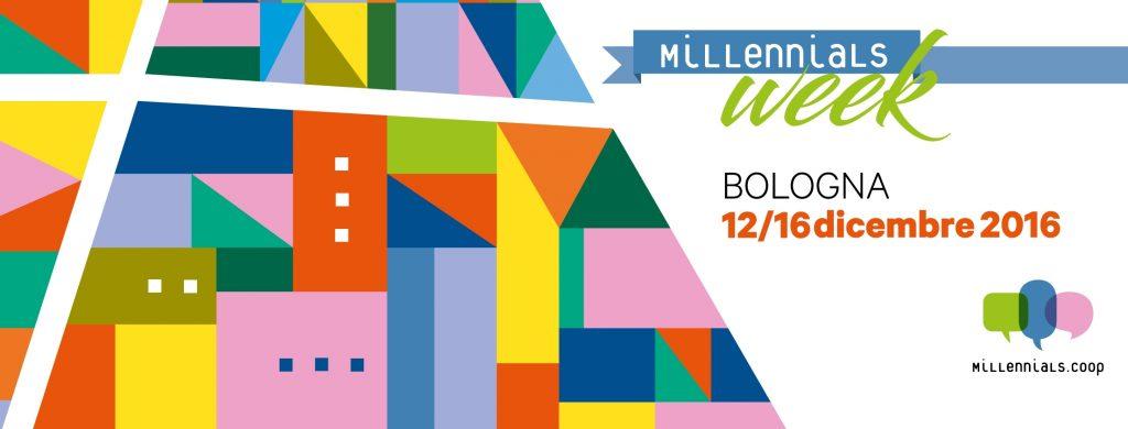 copertina_millennials