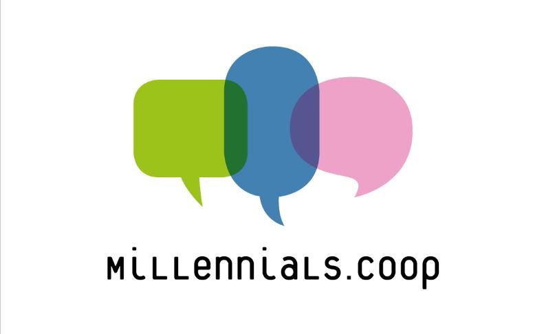 millennials_coop_rett