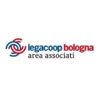 Eventbrite - Ufficio Fiscale Legacoop Bologna - Martedi 26 Giugno 2018 c/o CTC via Alfieri Maserati adiacente il n. 16, Bologna