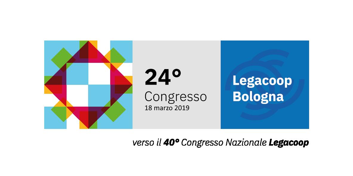 Congresso Legacoop Bologna, 18 Marzo 2019 - Sito ufficiale ...